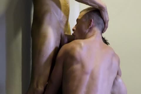 Max Arion And Ruslan Angelo bare Ethan Chase
