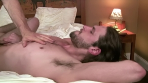 Icon Male - Duncan Black fucking in the ass