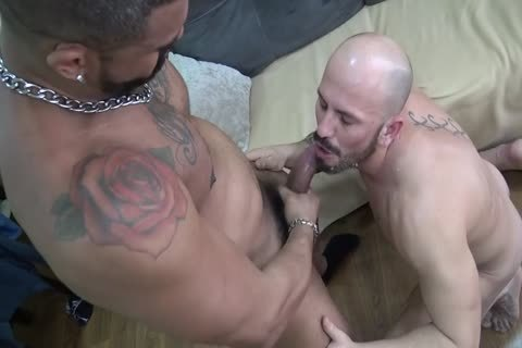 Max Duran fucked raw By Latino monstrous Bulge