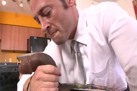 Ari Silvio And Castro Supreme - Incredible Xxx video homosexual ebony Unbelievable , Its awesome