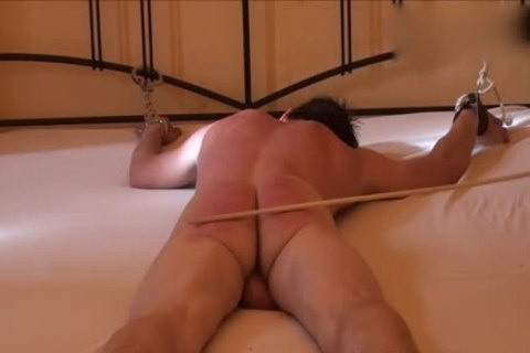 Jirka Pr Caning And spanking