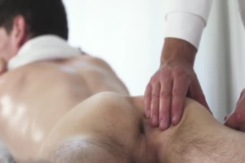 MB - Rewarding Massage